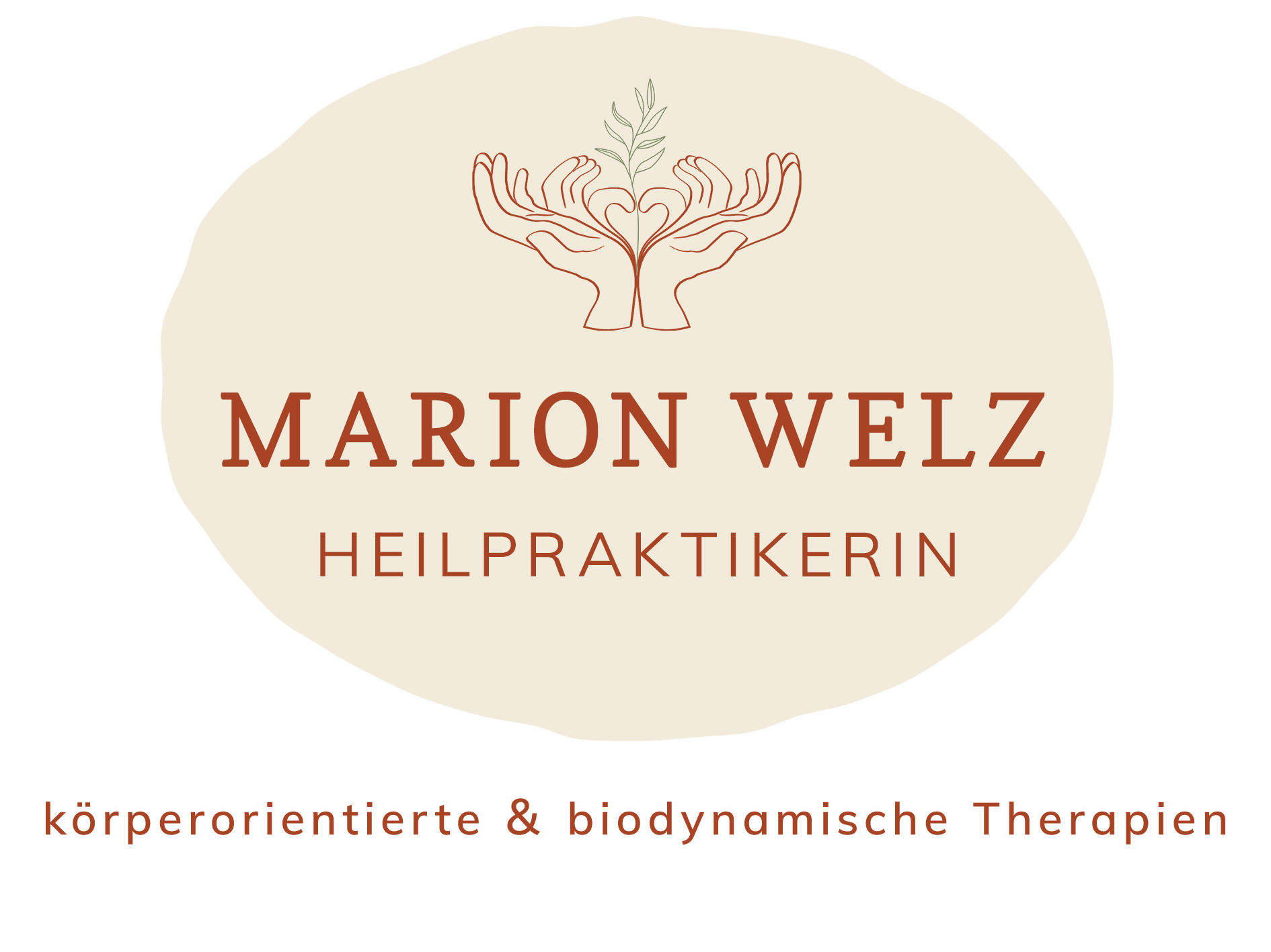 körperorientierte und biodynamische Therapien