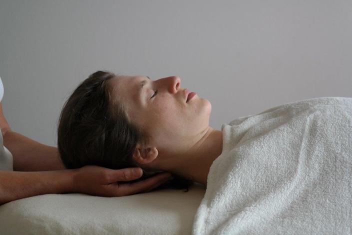 Meine Person - Bild 1b - Marion Welz Heilpraktikerin Berlin - körperorientierte & biodynamische Cranio-Sacral-Therapie, Traumatherapie, Psychotherapie, Coaching